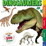 speel-doeboek-dinosauriers