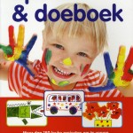 speel-en-doeboek