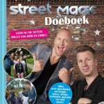street-magic-doeboek