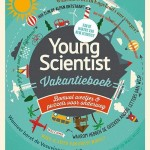 young-scientist-vakantieboek