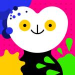 app-bubbl-draw