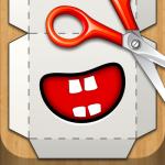 app-foldify