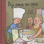 bij-oma-en-opa