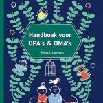 handboek-voor-opa-s-en-oma-s