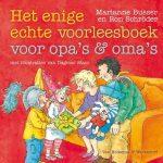 het-enige-echte-voorleesboek-voor-opa-s-en-oma-s