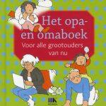 het-opa-en-oma-boek