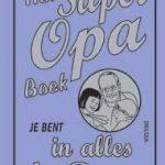 het-super-opa-boek