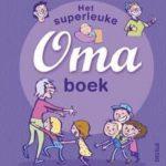 het-superleuke-oma-boek