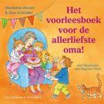 het-voorleesboek-voor-de-allerliefste-oma