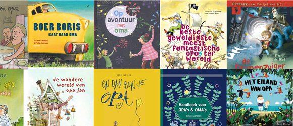 kinderboekenweek-2016-hp