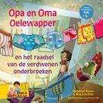 opa-en-oma-oelewapper