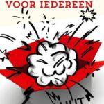 4 Super tips om de leukste Sinterklaas surprises te maken
