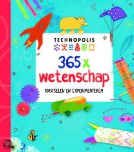 techniek-365-keer-wetenschap