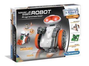 techniek-maak-je-eigen-robot-programmeerbaar