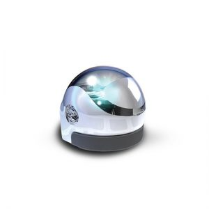techniek-ozobot-bit-crystal-white