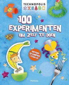 techniek-technopolis-100-experimenten-om-zelf-te-doen