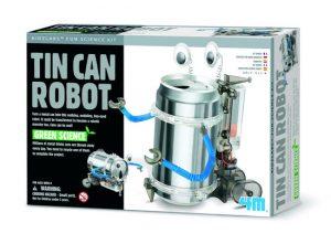 techniek-tin-can-robot