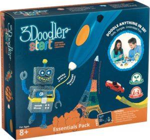 3doodler-start-knutselpakket