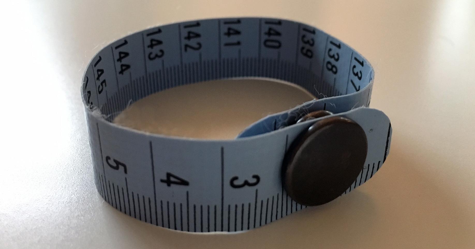 armband-meetlint-1