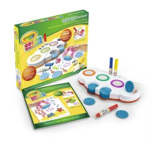 crayola-color-wonder-light-up-stempelset