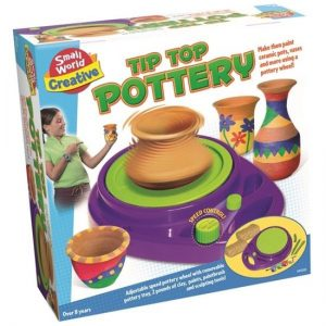 creative-tip-top-pottery