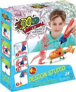 ido-3d-vertical-design-studio-creatie-jongens