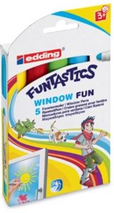 krijtstift-funtastics-window-markers