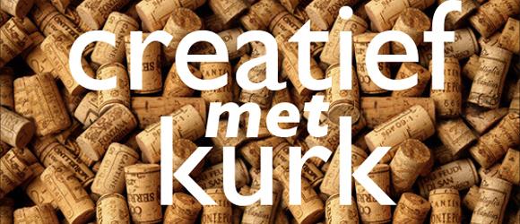 Creatief met kurk: handige tips en voorbeelden