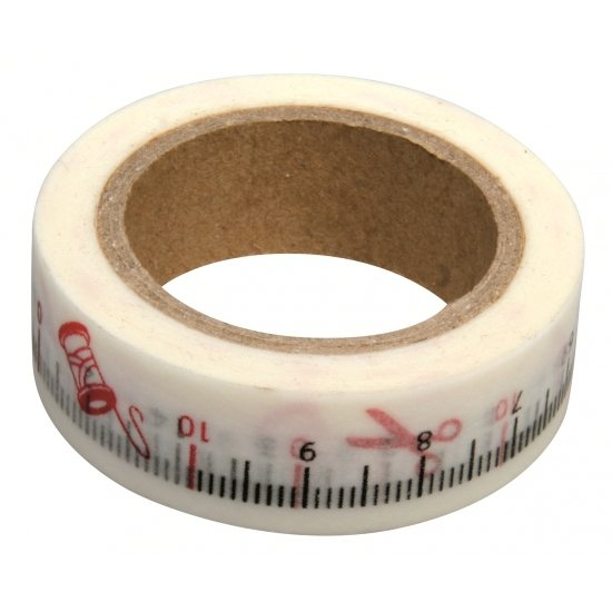 meetlint-washi-tape
