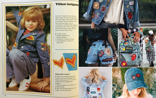 oudedoos-patches-spijkerjasje