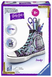 ravensburger-girly-girl-3d-puzzle