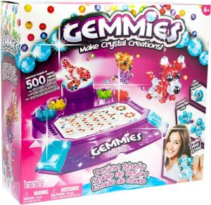 top10-meisjes-gemmies-design-studio