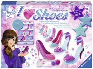 top10-meisjes-ravensburger-so-styly-i-love-shoes