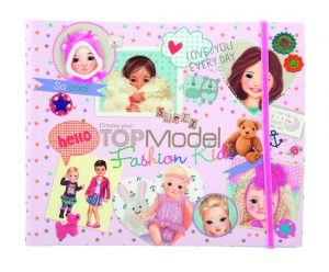 top10-meisjes-topmodel-fashion-kids