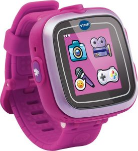 top10-meisjes-vtech-kidizoom-smart-watch