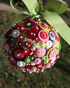 kerstballen-knopen