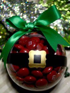 kerstballen-snoep-1