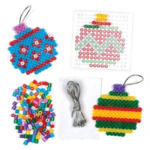 kerstballen-strijkkralen