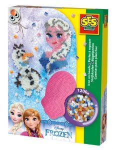 kerstballen-strijkkralen-frozen