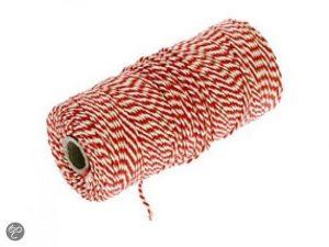 kerstballen-touw-rolladetouw