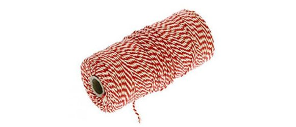 kerstballen-touw-rolladetouw-hp