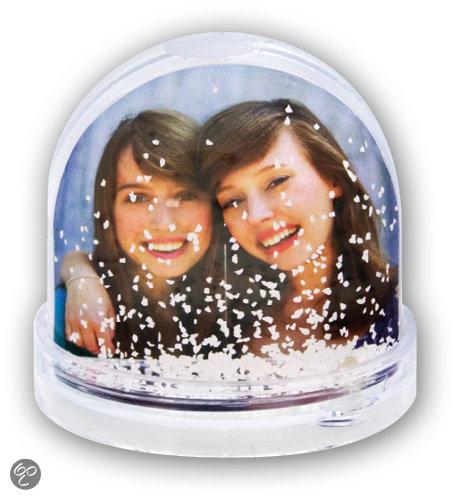 sneeuwbol-foto