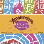 vakantie-doeboek-amsterdam