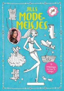 boek-jills-modemeisjes