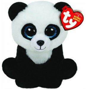 panda-ty-beanie
