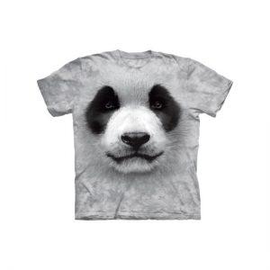 pandabeer-t-shirt