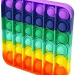 Gezien op TikTok: de leukste fidget toys!